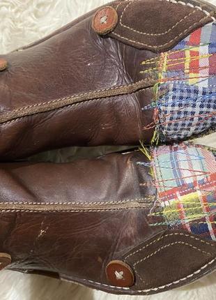 Art 👌классные брэндовые ботинки деми2 фото