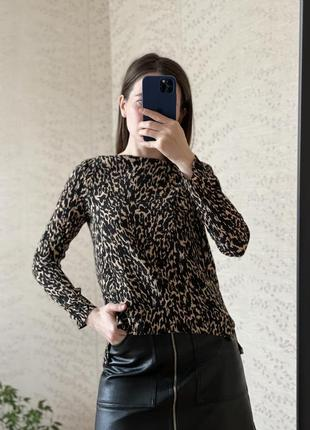 Сорочка рубашка блуза zara