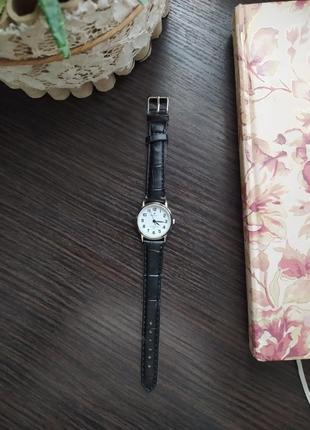Японский механизм miyota, perfect женские наручные минималистичные часы