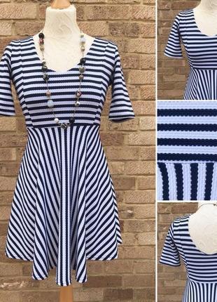 Брендовое платье river island великобритания вискоза этикетка цена снижена