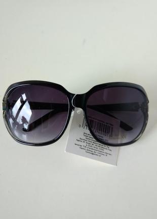 Очки солнцезащитные окуляри сонцезахисні защита от ультрафиолета uv400