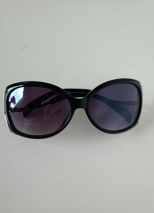 Очки солнцезащитные окуляри сонцезахисні стрекоза