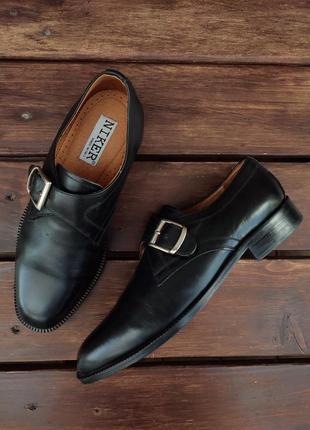 Туфли niker италия