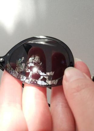 Нюанс!  солнцезащитные  очки унисекс датского бренда only&sons европа оригинал3 фото