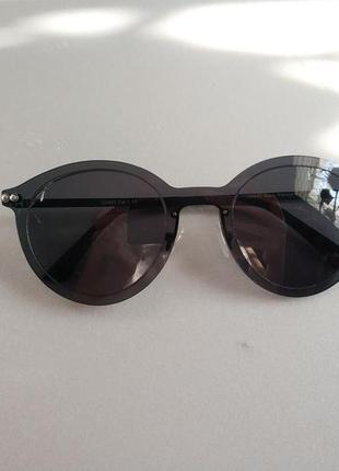 Нюанс!  солнцезащитные  очки унисекс датского бренда only&sons европа оригинал6 фото