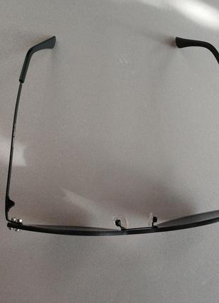 Нюанс!  солнцезащитные  очки унисекс датского бренда only&sons европа оригинал4 фото