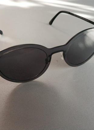 Нюанс!  солнцезащитные  очки унисекс датского бренда only&sons европа оригинал