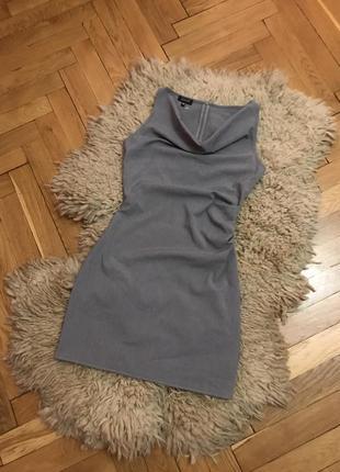 Платье женское,жіноче плаття,плаття мини,платье женское zara