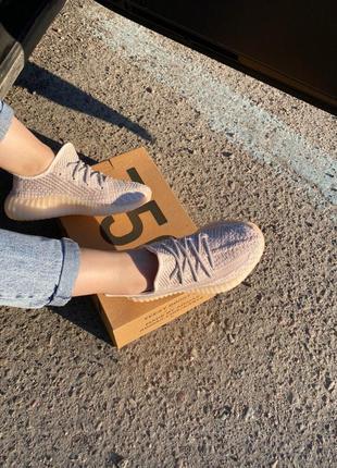 Adidas yeezy 350 synth3 фото