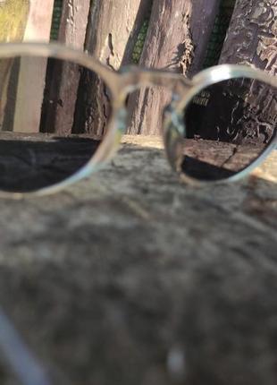 Очки женские/ мужские4 фото