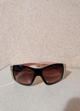 Очки солнцезащитные john lewis