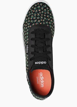 Кеды adidas 37р3 фото