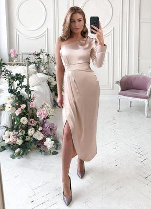 Плаття,сукня