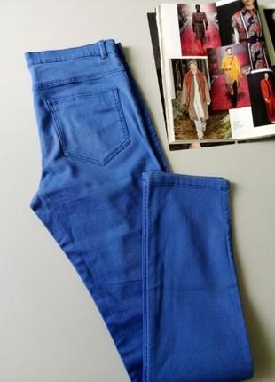 Подростковые узкие летние джинсы 🌹🌹🌹480