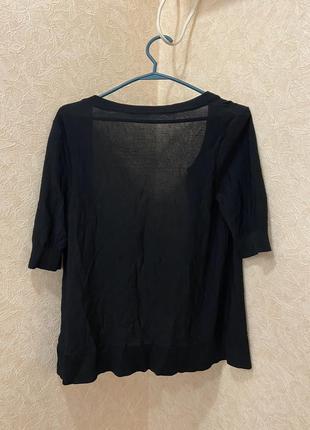 Науидка, кофта, футболка2 фото