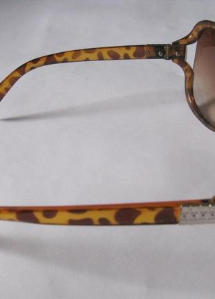 22 элегантные солнцезащитные очки2 фото