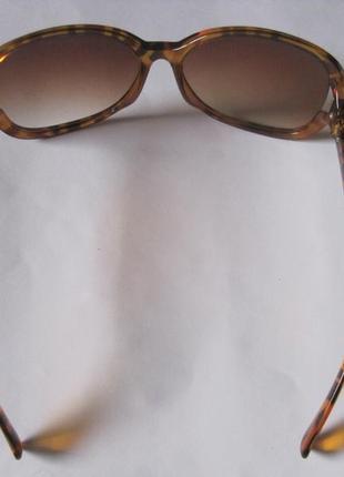 22 элегантные солнцезащитные очки6 фото