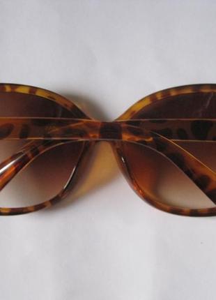 22 элегантные солнцезащитные очки7 фото