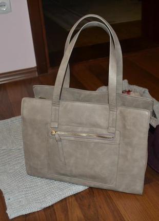 Шикарная сумка сумочка