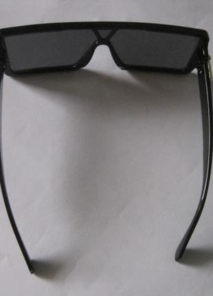 34 мега крутые солнцезащитные очки5 фото