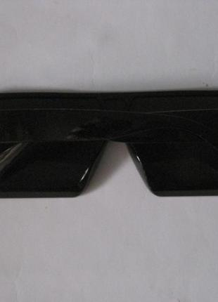 34 мега крутые солнцезащитные очки3 фото