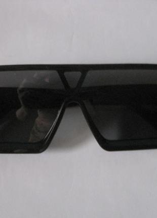 34 мега крутые солнцезащитные очки2 фото