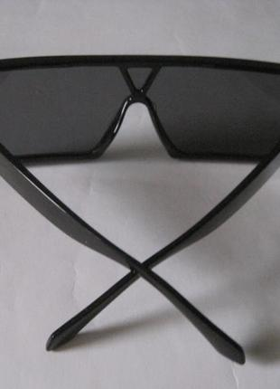 34 мега крутые солнцезащитные очки4 фото