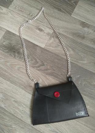Сумка bag