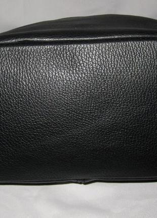 Сумки luisa vannini,натуральная кожа4 фото