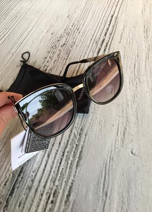 Очки солнцезащитные reserved