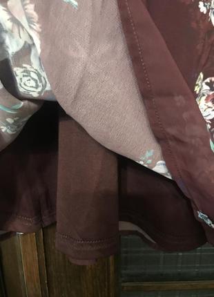 Блуза с этикеткой3 фото