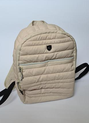 Рюкзак grasshoppers