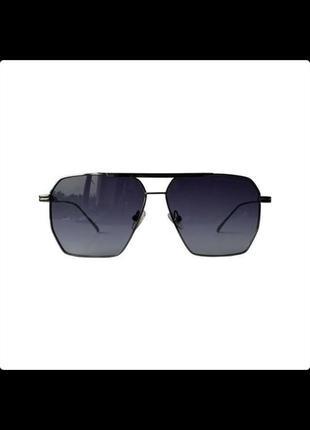 Bottega veneta стильные очки1 фото