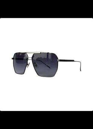 Bottega veneta стильные очки2 фото