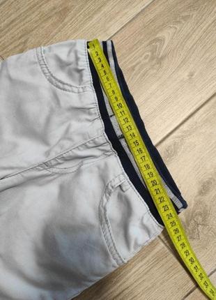 Комплект джинсы и кофта6 фото