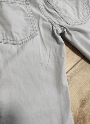 Комплект джинсы и кофта7 фото