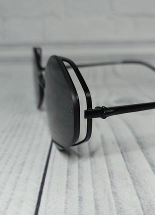 Солнцезащитные очки ромб3 фото