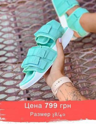 Босоножки боссоножки сандали сандалії босоніжки