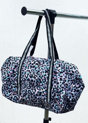 Спортивная сумка / дорожная сумка