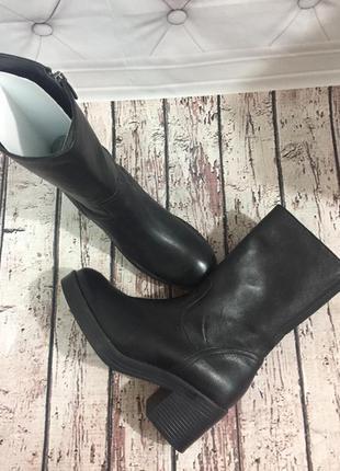 Ботинки-сапожки peperosaиталия 🇮🇹