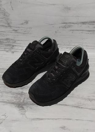 New balance original кроссовки кросівки