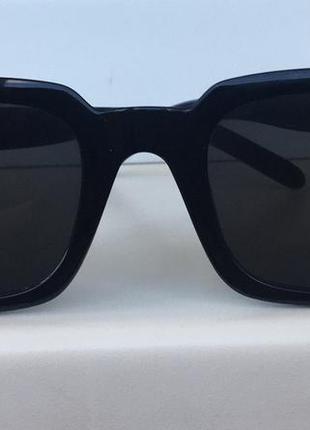 Солнцезащитные очки gucci4 фото