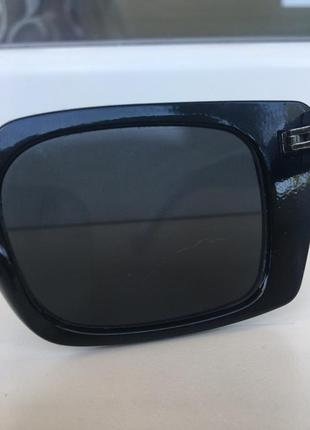 Солнцезащитные очки gucci6 фото