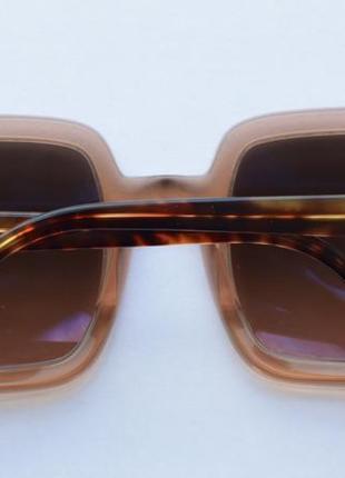 Солнцезащитные очки, окуляри ray-ban 2188, оригинал.4 фото