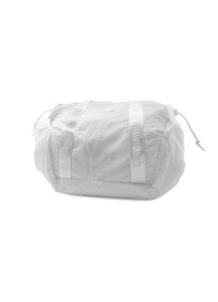 Спортивная сумка david jones