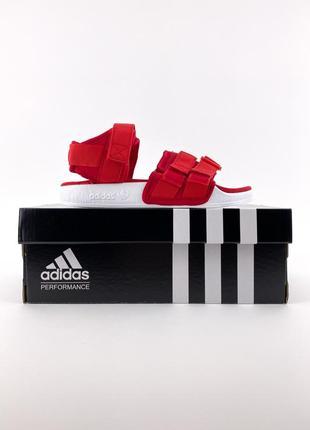 Сандалії босоножки боссоножки сандали босоніжки