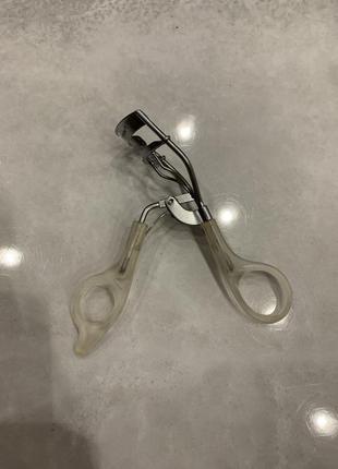 Ножнички для завивки ресниц 🌞