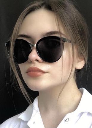 Очки 👓1 фото