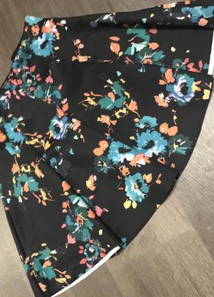 Юбка,мини юбка,платье