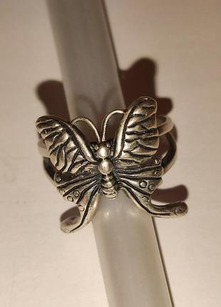 Серебряное кольцо 925 пробы, серебро 925, украшения, кольцо